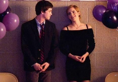 8 películas que te harán ver la adolescencia de otra manera | Escuela en familia | Scoop.it