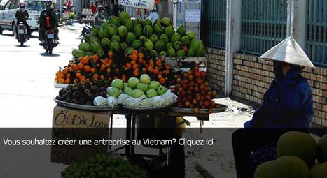 Bureau de l'immigration et service de titre de séjour à Ho Chi Minh Ville au Vietnam | Vivre au Vietnam | Scoop.it