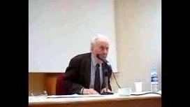 François DAGOGNET Philosophe - YouTube | Sces Humaines | Scoop.it