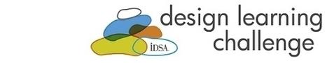 Design Learning | Mr. Peters Art Stuff | Scoop.it