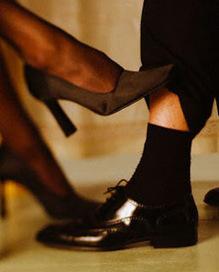 Indagini infedeltà coniugale | Le informazioni commerciali per recupero crediti a Portata di Click | Scoop.it