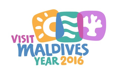 Expo Maldives - 2016 - investing in the creativity of a nation - Travel News Talk Blog | Travel Around the World | Vacations | Excursions | Attractions | Scoop.it