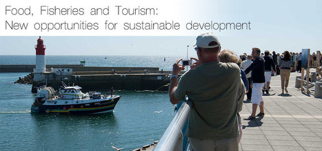 University of Greenwich   Food, Fisheries and Tourism   AFEST - recherches, publications, communications scientifiques   Scoop.it