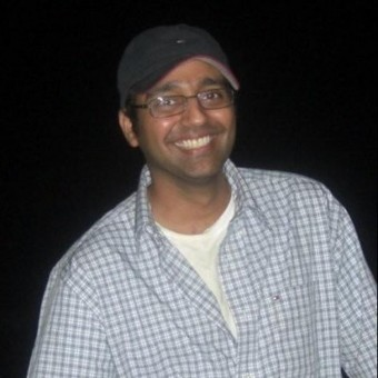 karthik20522/SprayLearning | Scalding, Functional Programming, and Data Science | Scoop.it