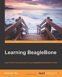 Learning BeagleBone - EbookZeek.com - Download Ebooks | Raspberry Pi | Scoop.it