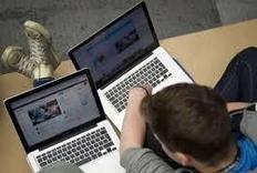 #10anniFb: adolescenti in fuga da Facebook, troppi genitori fra gli amici | Rischi e opportunità della vita digitale | Scoop.it