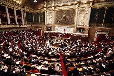 Mariagepour tous : la droite fait diversion avec la GPA | Croquinambourg | Scoop.it