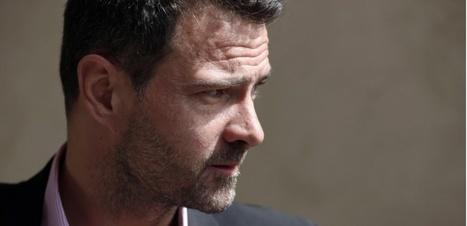 Affaire Kerviel : l'enquêtrice démonte la version de la Société Générale | Bankster | Scoop.it