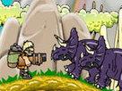 Viking Valor - Y8 | Free Online Games | Y8 Games | Scoop.it