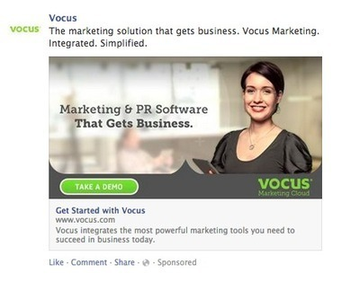 Hybrid Content Marketing Will Change the Way You Do Business on Facebook - SociallyStacked | Digital-News on Scoop.it today | Scoop.it