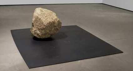 ArtBasel : la folie des grandeurs dans l'art contemporain   MAISON : OBJET DESIGN+ART CONTEMPORAIN   Scoop.it