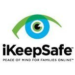 iKeepSafe Coalition: Promoting Internet Safety Security and Ethics | SICURI NELLA RETE | Scoop.it