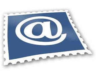 WordPress Kontaktformular På Den Super Nemme Måde | IT og  undervisning generelt _ Morten Ulstrup | Scoop.it