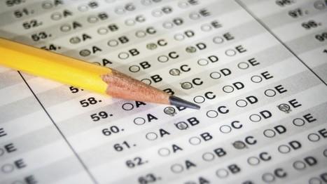 Razones para rendir el examen TOEFL | Empleo sin fronteras | Scoop.it