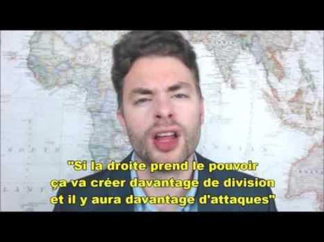 Attaque terroriste à Nice : ce qu'ils ne vous disent pas (vidéo) - Fdesouche Powered by RebelMouse | Islam : danger planétaire | Scoop.it