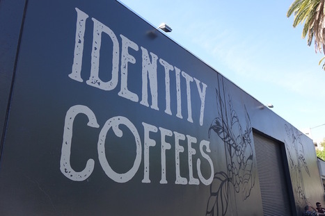 Identity Coffees In Sacramento: Where Every Employee Roasts, Cups and Serves | Common technically random thoughts | Scoop.it