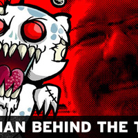 Unmasking The Biggest Troll on the Web   The Global Village   Scoop.it