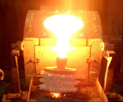 Die Castings Or Machined Castings India - Casting process | Business | Scoop.it
