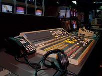 Producción de televisión / FrontPage | Producción de Cine y Televisión | Scoop.it