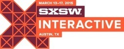 ReleaseIt at SXSW Highlights Companies Launching New Products and Services | SXSW News | Scoop.it