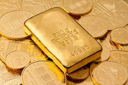 gold etf ira | invest in gold | Scoop.it