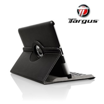 5 Best iPad 4 Bluetooth Keyboard Cases and Covers | iPhone and iPad Cases and Accessories | Scoop.it