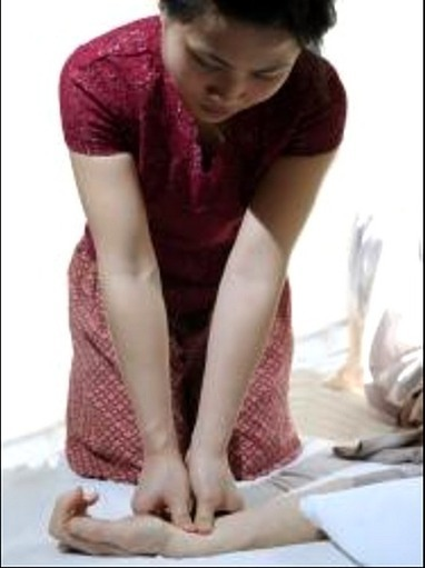 Pourquoi choisir un massage thai ciblé ? - Beauté & Santé | Massage Thai | Scoop.it