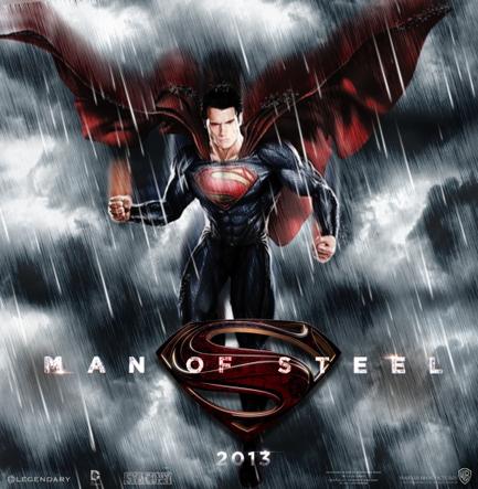 Watch Man of Steel Online In Full HD - Man of Steel 2013 Online   !!HQ Quality ! Watch Man of Steel Online ! Full HD !!   Scoop.it