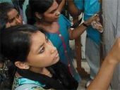 Jharkhand Board 10th class results 2014 to be declared today at 3 pm | Latest News | Scoop.it