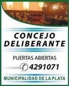 Forman una Cooperativa para recuperar una ladrillera en Salto - Impulso Baires | NUEVAS FORMAS DE PARTICIPACIÓN POLÍTICA EN ARGENTNA | Scoop.it