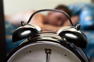 Early Riser or Night Owl: Why It Doesn't Really Matter | Life @ Work | Scoop.it