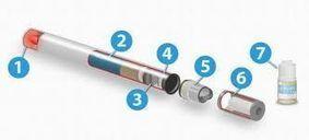 E cigarette wholesale | Electronic Cigarettes INC Wholesale | Scoop.it