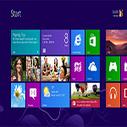Windows 8 keyboard shortcuts - TechSpree.net   TechSpree Today   Scoop.it