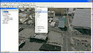 Building Smart Cities with Esri CityEngine | Esri Video | Site Marker Weekly | Scoop.it