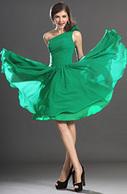 [EUR 39,99] eDressit 2013 Nouveauté Gorgeous Bretelle Seule Robe de Cocktail (04131504) | robes chez edressit | Scoop.it
