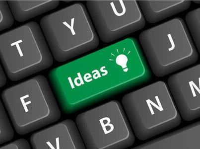 La influencia de los 'think tanks' en la sociedad digital - Esglobal | comunicologos | Scoop.it