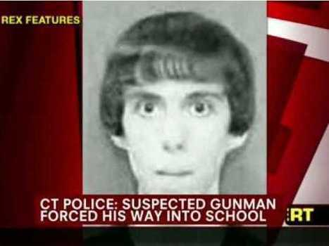 Adam Lanza Described As 'Very Very Bright And 'A Deeply Disturbed Kid' | Flash Business & Finance News | Scoop.it