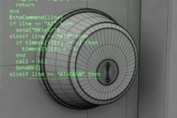 Intel réinvente la domotique avec les « smart fixtures » | Domotique | Scoop.it