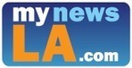 UCLA team creates 'gold standard' for early Alzheimer's detection - MyNewsLA.com | This Week in Alzheimer's News | Scoop.it