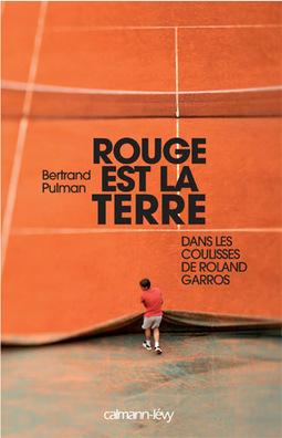 Roland Garros ou les enjeux d'un événement sportif mondialisé - Affaires stratégiques | Daily Com' & MKG | Scoop.it