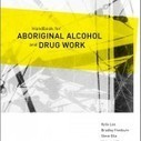 Indigenous health professionals working in the alcohol and drug field deserve better | Croakey | Alcohol & other drug issues in the media | Scoop.it