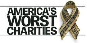 America's Worst Charities series has people talking | The Center for Investigative Reporting | Non-profit Donations | Scoop.it