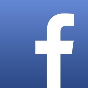 Eldis Climate on Facebook | Energy, water and food security | Scoop.it