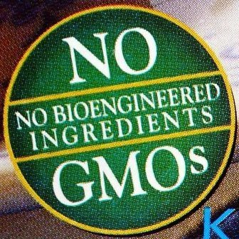 Help NH become the first state to ban the sale of GMO products. | Why are we in this mess and how do we get out if it? | Scoop.it