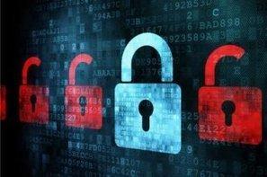 Protection des données : Facebook clarifie sa politique de confidentialité | Digital Martketing 101 | Scoop.it