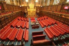 The Fantasy of British Democracy | Referendum 2014 | Scoop.it