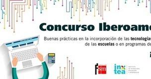 Concurso Latinoamericano buenas prácticas en la incorporación de las TIC en las escuelas o innovación educativa @espacioOEI | Educacion, ecologia y TIC | Scoop.it