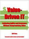 Value-Driven IT: Blog with some interesting EA articles | Enterprise Architecture | Scoop.it