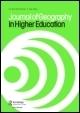 Educating geographers in Spain: geography teaching renewal by implementing the European Higher Education Area | Nuevas Geografías | Scoop.it