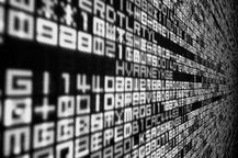 Les entreprises sous-estiment l'impact de la transformation numérique... Parce qu'elles ne la comprennent pas | Internet du Futur | Scoop.it